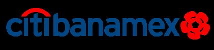 citibanamex-logo
